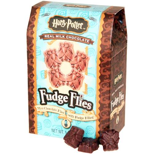 harry potter chocolate - photo #35